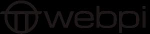 webpi - Wordpress website design, build and support.